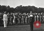 Image of United States Military Academy West Point New York USA, 1931, second 36 stock footage video 65675062452