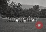 Image of United States Military Academy West Point New York USA, 1931, second 26 stock footage video 65675062453