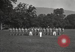 Image of United States Military Academy West Point New York USA, 1931, second 27 stock footage video 65675062453