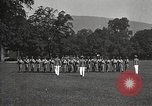 Image of United States Military Academy West Point New York USA, 1931, second 28 stock footage video 65675062453