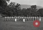 Image of United States Military Academy West Point New York USA, 1931, second 29 stock footage video 65675062453