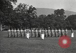 Image of United States Military Academy West Point New York USA, 1931, second 30 stock footage video 65675062453