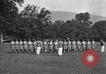 Image of United States Military Academy West Point New York USA, 1931, second 31 stock footage video 65675062453