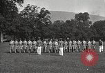 Image of United States Military Academy West Point New York USA, 1931, second 32 stock footage video 65675062453