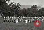 Image of United States Military Academy West Point New York USA, 1931, second 33 stock footage video 65675062453