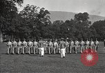 Image of United States Military Academy West Point New York USA, 1931, second 34 stock footage video 65675062453