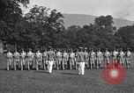 Image of United States Military Academy West Point New York USA, 1931, second 35 stock footage video 65675062453