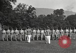 Image of United States Military Academy West Point New York USA, 1931, second 36 stock footage video 65675062453