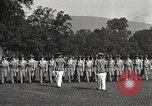 Image of United States Military Academy West Point New York USA, 1931, second 37 stock footage video 65675062453