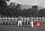 Image of United States Military Academy West Point New York USA, 1931, second 38 stock footage video 65675062453