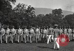 Image of United States Military Academy West Point New York USA, 1931, second 40 stock footage video 65675062453