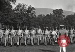 Image of United States Military Academy West Point New York USA, 1931, second 41 stock footage video 65675062453