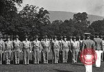 Image of United States Military Academy West Point New York USA, 1931, second 43 stock footage video 65675062453