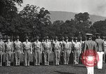 Image of United States Military Academy West Point New York USA, 1931, second 44 stock footage video 65675062453
