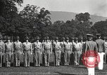 Image of United States Military Academy West Point New York USA, 1931, second 45 stock footage video 65675062453