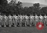 Image of United States Military Academy West Point New York USA, 1931, second 46 stock footage video 65675062453