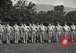Image of United States Military Academy West Point New York USA, 1931, second 47 stock footage video 65675062453