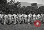 Image of United States Military Academy West Point New York USA, 1931, second 48 stock footage video 65675062453