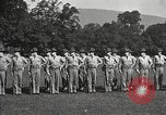 Image of United States Military Academy West Point New York USA, 1931, second 49 stock footage video 65675062453