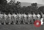 Image of United States Military Academy West Point New York USA, 1931, second 50 stock footage video 65675062453