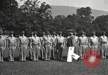 Image of United States Military Academy West Point New York USA, 1931, second 51 stock footage video 65675062453