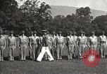 Image of United States Military Academy West Point New York USA, 1931, second 52 stock footage video 65675062453