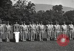 Image of United States Military Academy West Point New York USA, 1931, second 54 stock footage video 65675062453