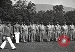 Image of United States Military Academy West Point New York USA, 1931, second 55 stock footage video 65675062453