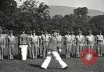 Image of United States Military Academy West Point New York USA, 1931, second 56 stock footage video 65675062453