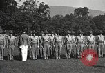 Image of United States Military Academy West Point New York USA, 1931, second 58 stock footage video 65675062453