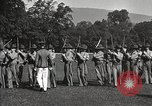 Image of United States Military Academy West Point New York USA, 1931, second 62 stock footage video 65675062453