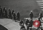 Image of United States Military Academy West Point New York USA, 1931, second 17 stock footage video 65675062455