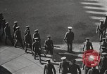 Image of United States Military Academy West Point New York USA, 1931, second 18 stock footage video 65675062455