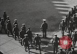 Image of United States Military Academy West Point New York USA, 1931, second 19 stock footage video 65675062455