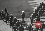 Image of United States Military Academy West Point New York USA, 1931, second 20 stock footage video 65675062455