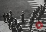 Image of United States Military Academy West Point New York USA, 1931, second 21 stock footage video 65675062455