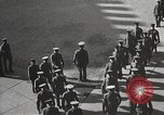 Image of United States Military Academy West Point New York USA, 1931, second 22 stock footage video 65675062455