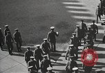 Image of United States Military Academy West Point New York USA, 1931, second 23 stock footage video 65675062455