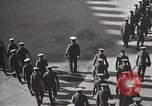 Image of United States Military Academy West Point New York USA, 1931, second 25 stock footage video 65675062455
