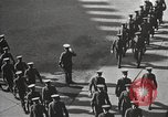 Image of United States Military Academy West Point New York USA, 1931, second 26 stock footage video 65675062455