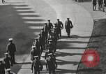 Image of United States Military Academy West Point New York USA, 1931, second 29 stock footage video 65675062455