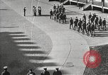 Image of United States Military Academy West Point New York USA, 1931, second 32 stock footage video 65675062455
