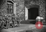 Image of United States Military Academy West Point New York USA, 1931, second 35 stock footage video 65675062455
