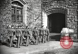 Image of United States Military Academy West Point New York USA, 1931, second 37 stock footage video 65675062455
