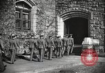 Image of United States Military Academy West Point New York USA, 1931, second 38 stock footage video 65675062455