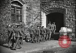 Image of United States Military Academy West Point New York USA, 1931, second 39 stock footage video 65675062455
