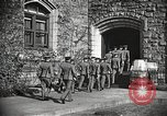 Image of United States Military Academy West Point New York USA, 1931, second 40 stock footage video 65675062455