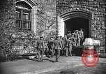 Image of United States Military Academy West Point New York USA, 1931, second 41 stock footage video 65675062455