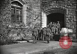 Image of United States Military Academy West Point New York USA, 1931, second 42 stock footage video 65675062455