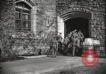 Image of United States Military Academy West Point New York USA, 1931, second 43 stock footage video 65675062455